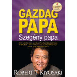 Gazdag Papa Szegény PAPA